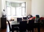 2777-cambrai-Appartement-LOCATION