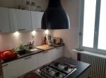 2853-cambrai-Maison-VENTE-1