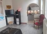 2853-cambrai-Maison-VENTE-2