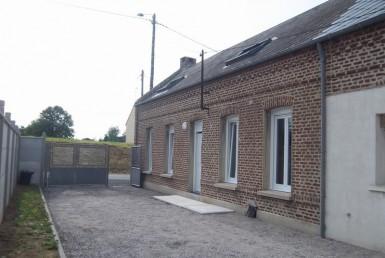 2864-cambrai-Maison-LOCATION