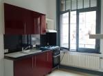 2777-cambrai-Appartement-LOCATION-6