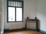 2777-cambrai-Appartement-LOCATION-8