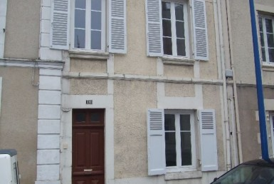 115-BERRY-IMMOBILIER-issoudun-LOCATION
