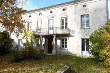 536-BERRY-IMMOBILIER-issoudun-LOCATION