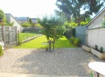 L049-BERRY-IMMOBILIER-issoudun-LOCATION