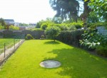 L049-BERRY-IMMOBILIER-issoudun-LOCATION-1