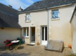 L049-BERRY-IMMOBILIER-issoudun-LOCATION-3