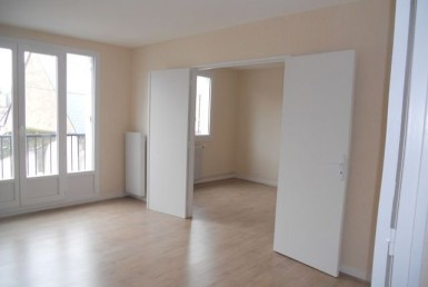 274-BERRY-IMMOBILIER-issoudun-LOCATION