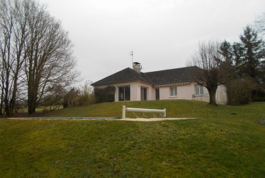 4936-BERRY-IMMOBILIER-issoudun-VENTE