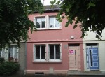 512-BERRY-IMMOBILIER-issoudun-LOCATION-1