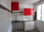512-BERRY-IMMOBILIER-issoudun-LOCATION-3