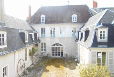 4975-BERRY-IMMOBILIER-issoudun-VENTE
