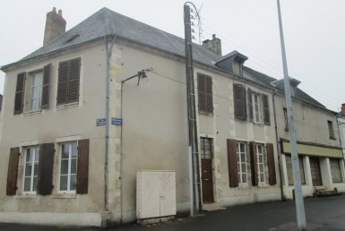 5318-BERRY-IMMOBILIER-issoudun-VENTE