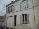 578-BERRY-IMMOBILIER-issoudun-LOCATION