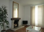 578-BERRY-IMMOBILIER-issoudun-LOCATION-2