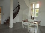578-BERRY-IMMOBILIER-issoudun-LOCATION-3
