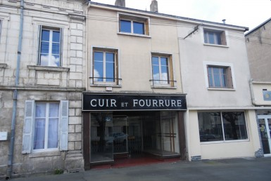 5149-BERRY-IMMOBILIER-issoudun-VENTE