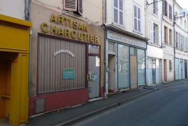 5130-BERRY-IMMOBILIER-issoudun-VENTE