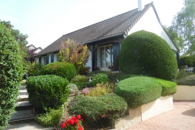 5211-BERRY-IMMOBILIER-issoudun-VENTE