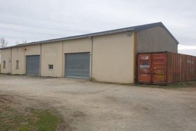 L999-BERRY-IMMOBILIER-st-georges-sur-arnon-VENTE