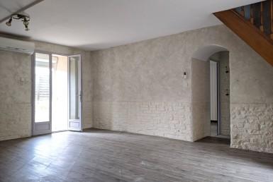 A0001-BERRY-IMMOBILIER-les-bordes-LOCATION