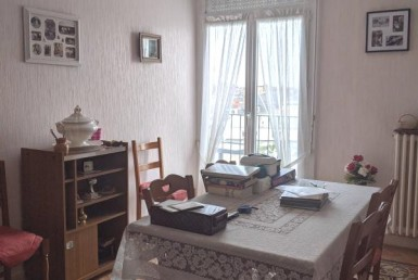 L609-BERRY-IMMOBILIER-issoudun-LOCATION