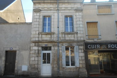 L055-BERRY-IMMOBILIER-issoudun-LOCATION