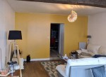 600-BERRY-IMMOBILIER-issoudun-LOCATION-7