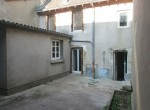 600-BERRY-IMMOBILIER-issoudun-LOCATION-9