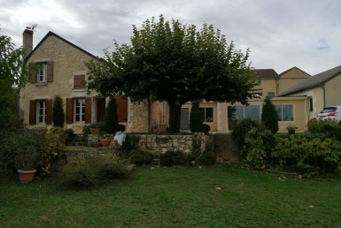 5327-BERRY-IMMOBILIER-issoudun-VENTE