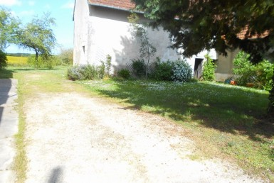 L033-BERRY-IMMOBILIER-ste-lizaigne-LOCATION