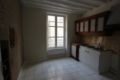 2931-1078-nevers-Appartement-LOCATION