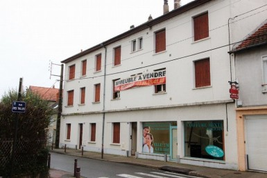12664-nevers-Immeuble-VENTE