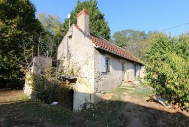 12828-tronsanges-Maison-VENTE