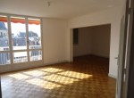 2737-nevers-Appartement-LOCATION-3