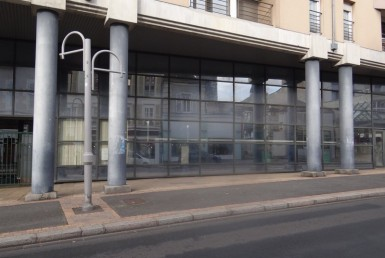 2821-comm-nevers-Local-Commercial-VENTE