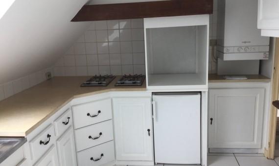 2386-1690-sermoise-sur-loire-Appartement-LOCATION