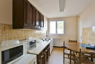 12815-nevers-Appartement-VENTE