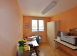 12815-nevers-Appartement-VENTE-2