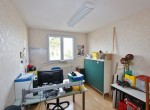 12815-nevers-Appartement-VENTE-4