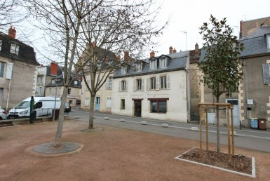12866-nevers-Immeuble-VENTE