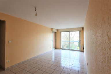 13009-nevers-Appartement-VENDU