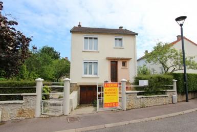 13013-fourchambault-Maison-VENTE