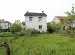 13013-fourchambault-Maison-VENTE-3