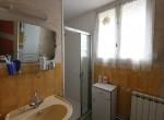 13013-fourchambault-Maison-VENTE-4