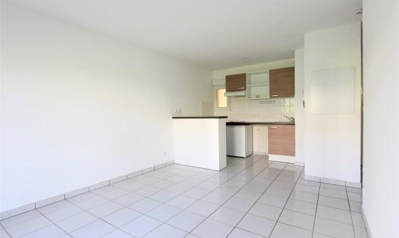 12972-marzy-Appartement-VENTE
