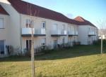 12972-marzy-Appartement-VENTE-1