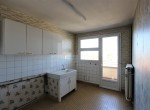 13021-nevers-Appartement-VENTE-1