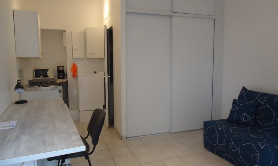 3038-CROY-nevers-Studio-LOCATION