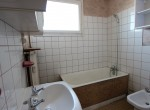13021-nevers-Appartement-VENTE-3